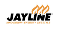 Jayline – wood fires