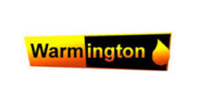 Warmington – wood fires